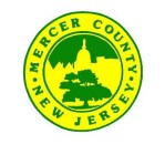 Mercer County Office of Economic Development and Sustainability