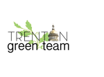 Trenton Green Team