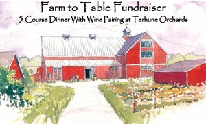 Farm2Table2