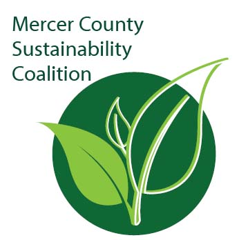 Mercer County Sustainability Coalition