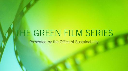 greenfilmseriesrider