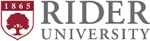 logo-RIDER_M_Color