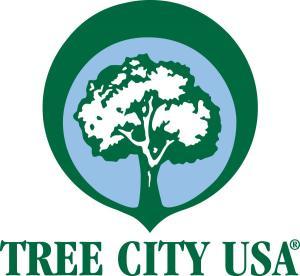 treecityusa