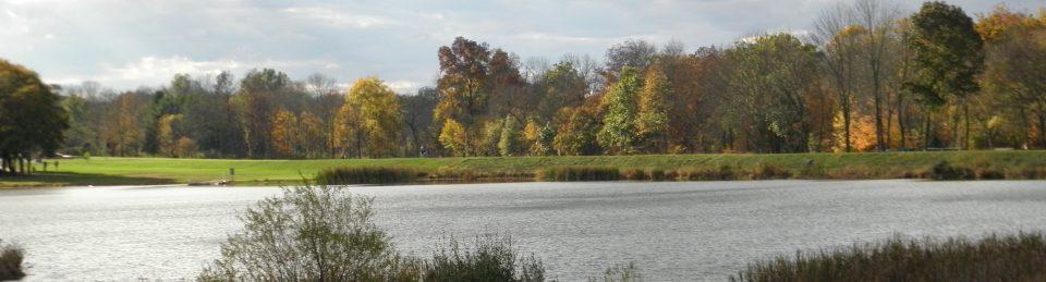 Mercer County Sustainability Coalition